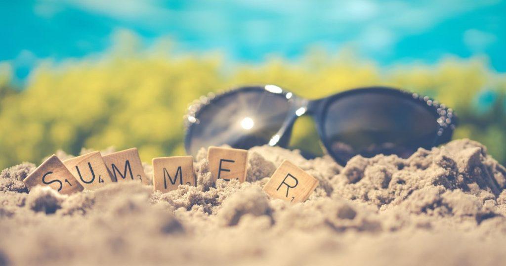 Summer Start-up Experience